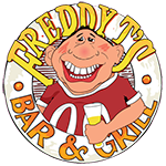 Freddy T's Bar and Grill